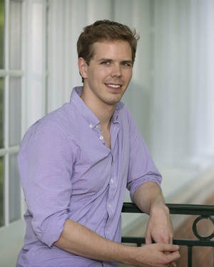 Peter Troyan